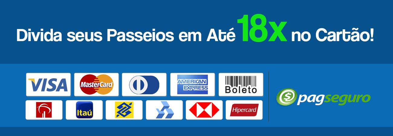 ofertas de passeios em natal pelo whatsapp 8498878-7351